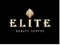 ELITE BEAUTY CENTRE
